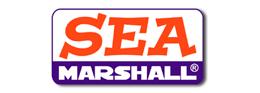 Sea Marshall